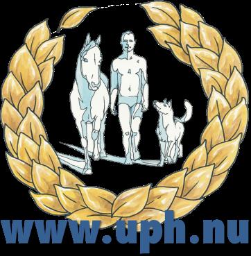 logga wwwuphnu (2)