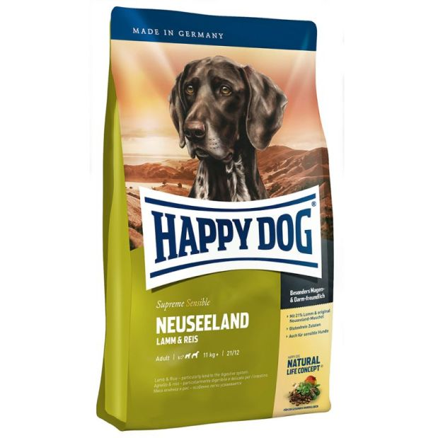 21775_PLA_rgb_Happy_Dog_Supreme_Sensible_Neuseeland_12_5_kg_2