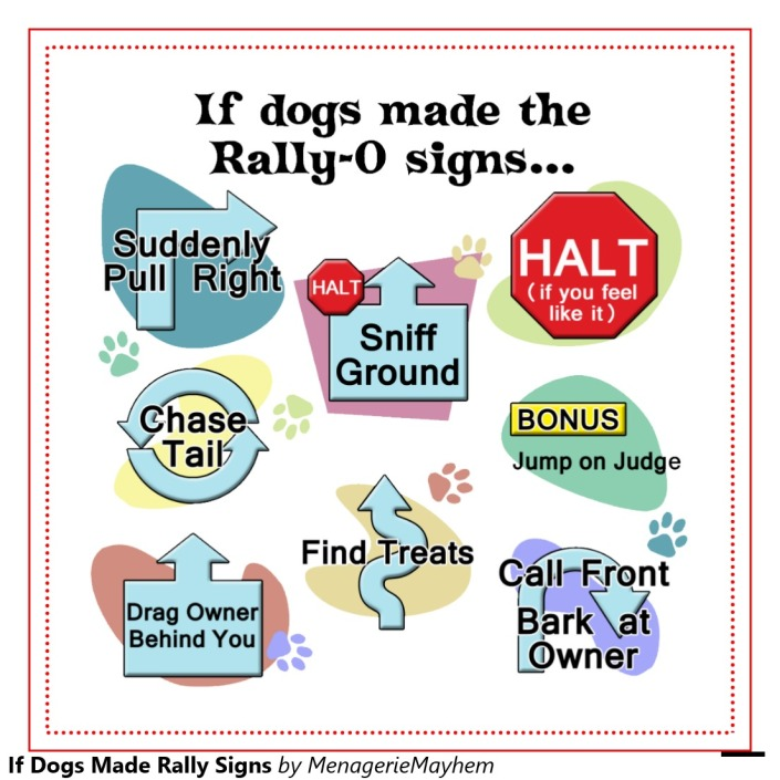 if_dogs_made_rally_signs_budget_tote_bag-ra18448f06f944816a7b87ad381b4d2ea_v9byz_1024