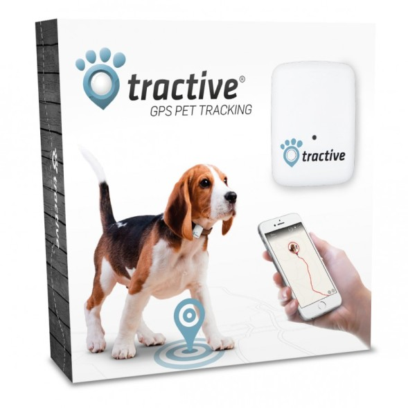 tractive-gps-tracker-for-husdjur